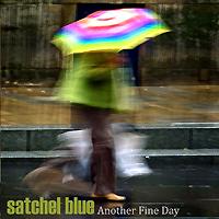 anotherfineday-200