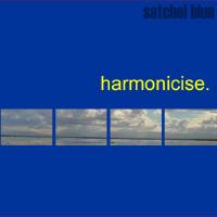 harmonicise